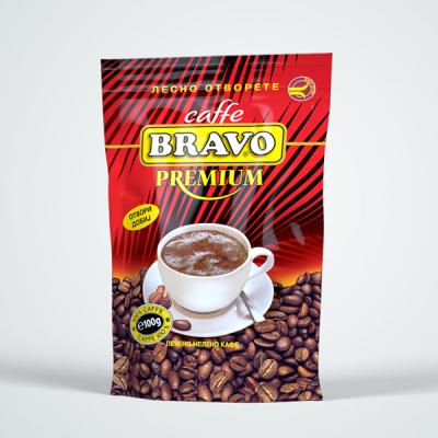 Bravo Premium