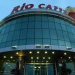 RioCaffe (20)