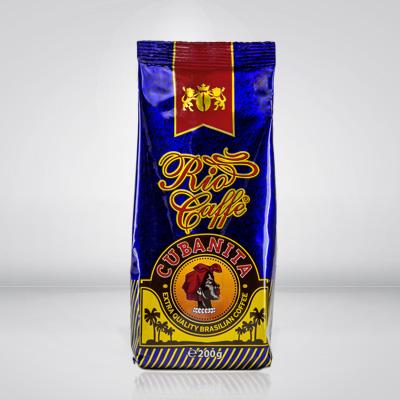 rio-kafe-kubanita_1