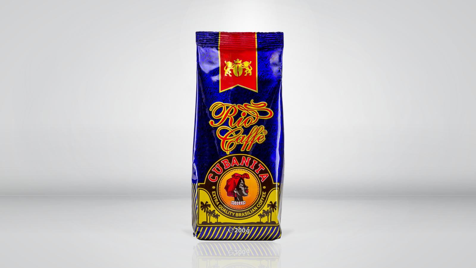 rio-kafe-kubanita_3