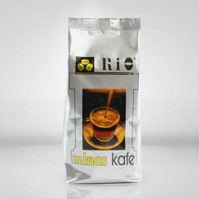 rio-minac-kafe_1