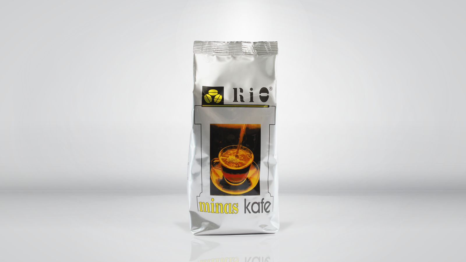 rio-minas_kafe_3
