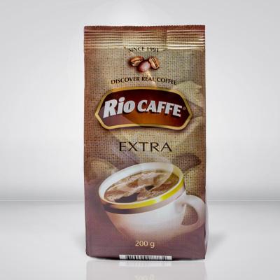 rio-kafe-extra_1