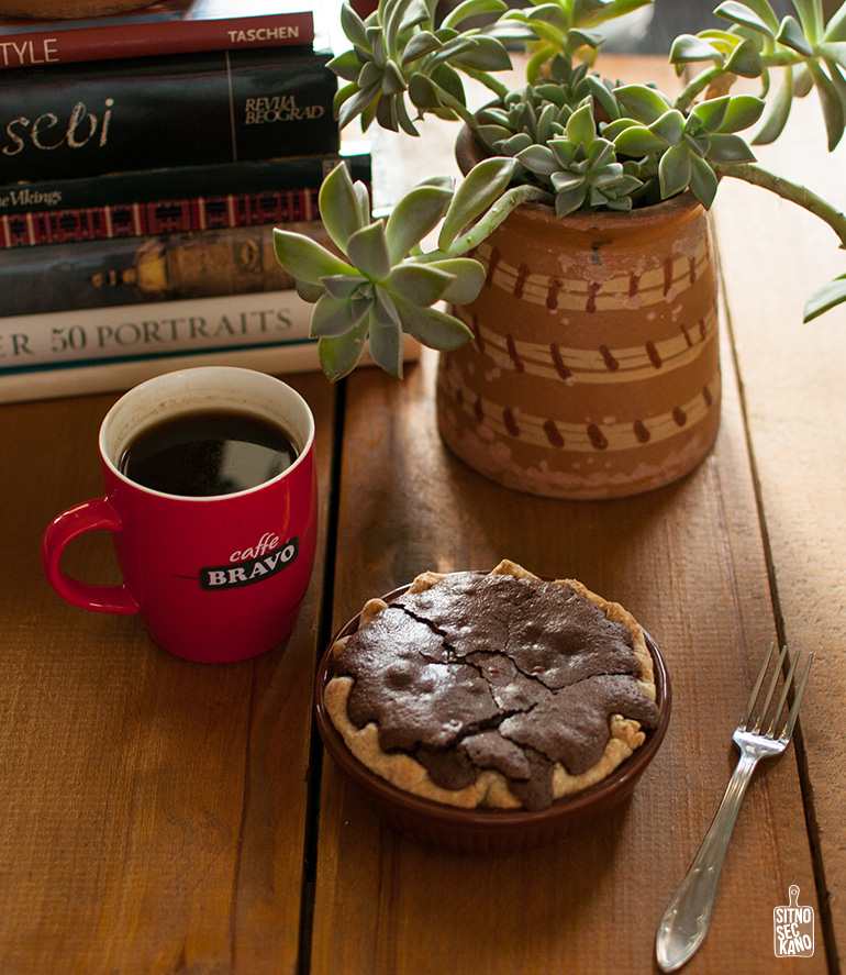 brownie-pie-24