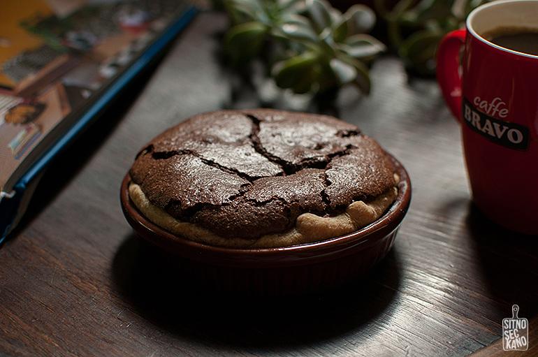 brownie-pie-8