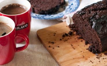 ednostavno chokoladno kolache (1)