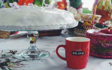 vasina torta  (1)